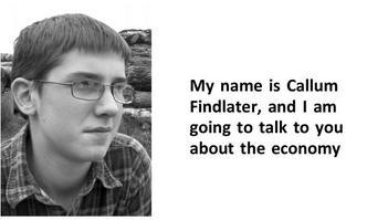 callum findlater