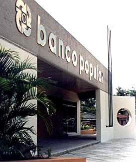 CR banco populare