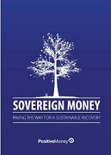 sovereign money cover