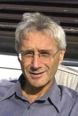 joseph huber (2)