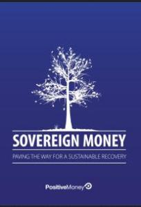 Sovereign-Money 2 cover