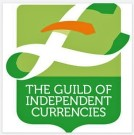 guild ind currencies